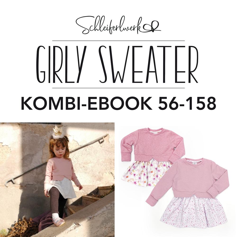 Girly-Sweater-Produktfoto-NEU-(Seite-03)