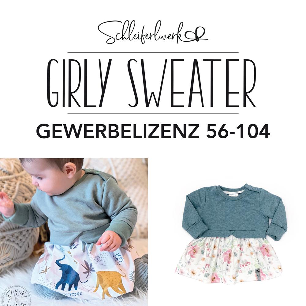 Girly-Sweater-Produktfoto-NEU-(Seite-04)
