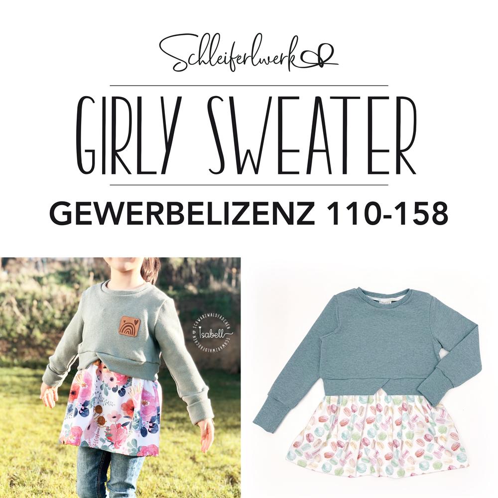 Girly-Sweater-Produktfoto-NEU-(Seite-05)
