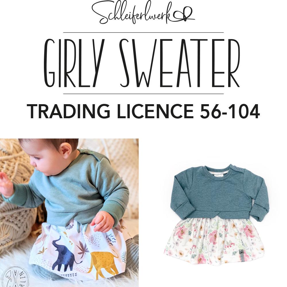 Girly-Sweater-Produktfoto-NEU-(Seite-07)