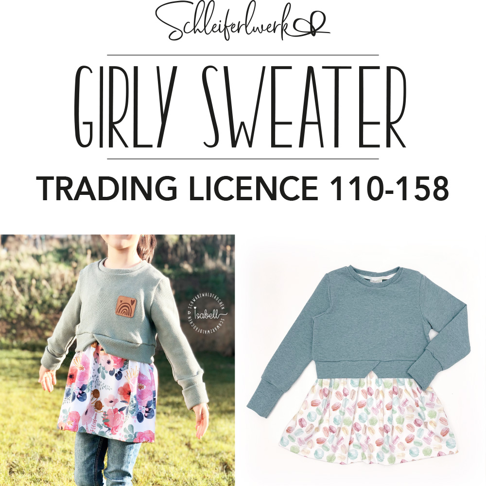 Girly-Sweater-Produktfoto-NEU-(Seite-08)