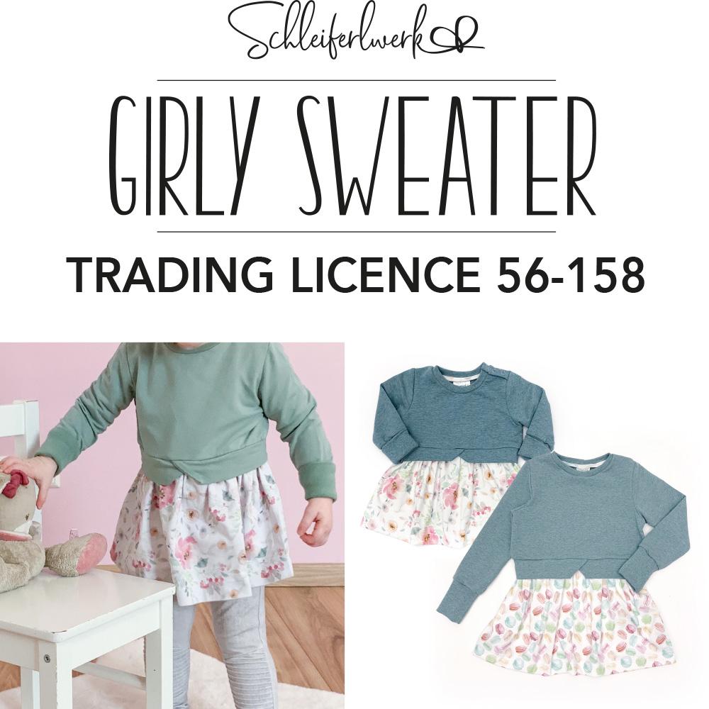 Girly-Sweater-Produktfoto-NEU-(Seite-09)