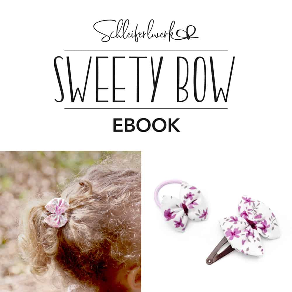 Produktfoto-SweetyBow-Ebook