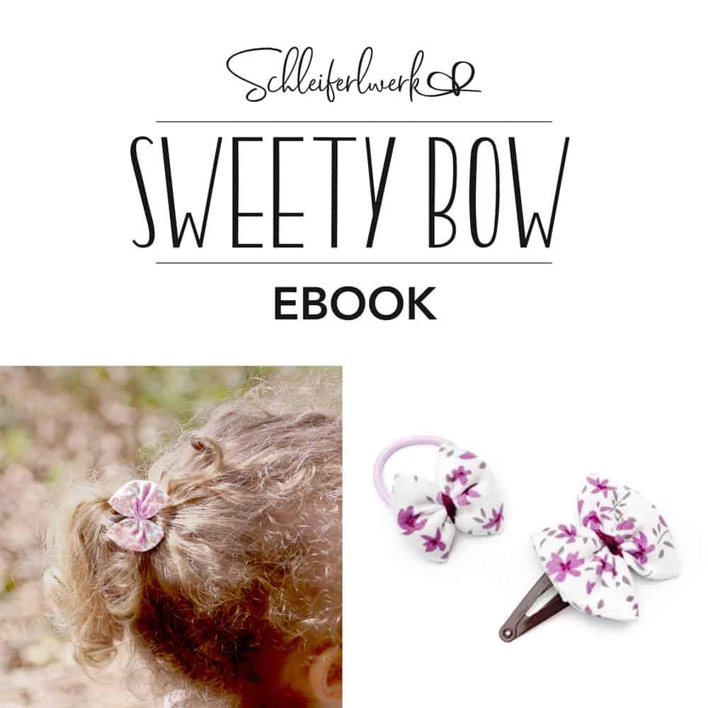 Produktfoto-SweetyBow-Ebook