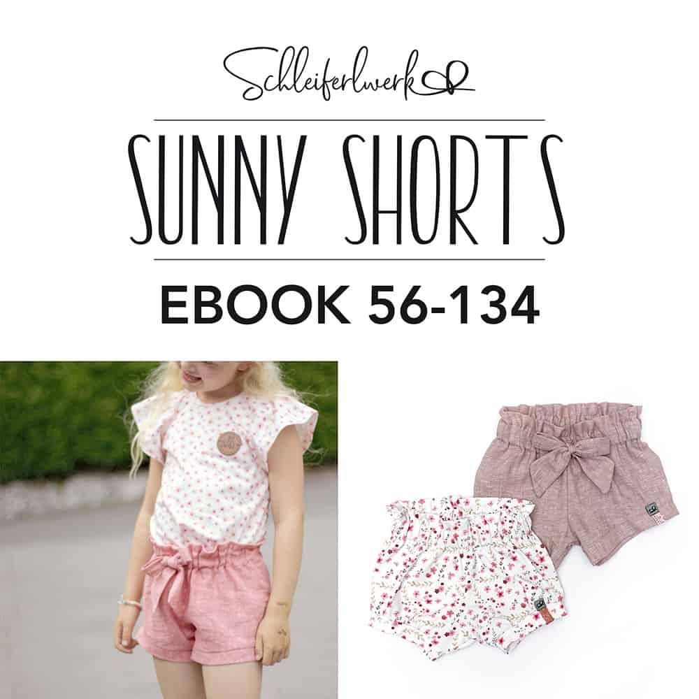 Produktfoto-SunnyShorts