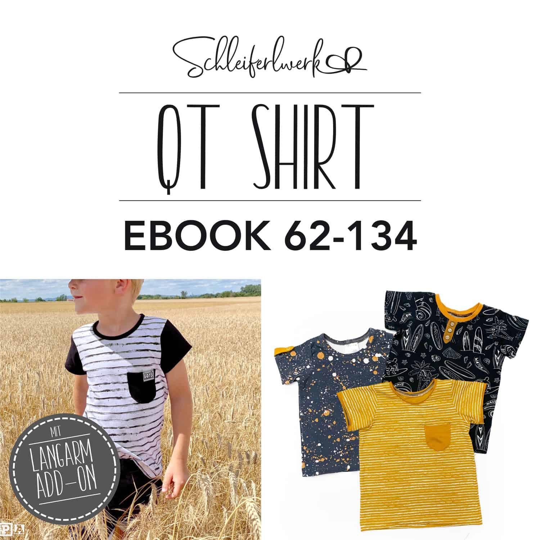 Produktfoto-QT-Shirt