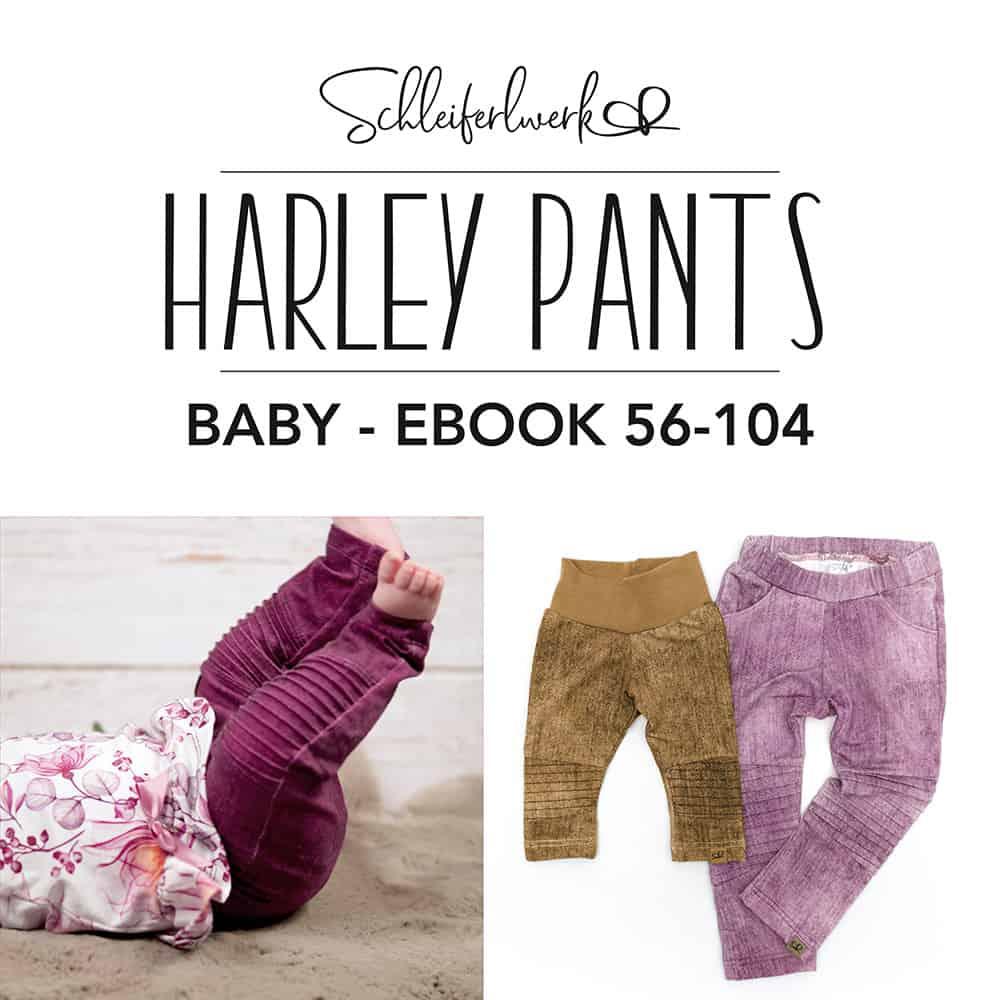 Produktfoto-Harley-Pants-Baby-Ebook