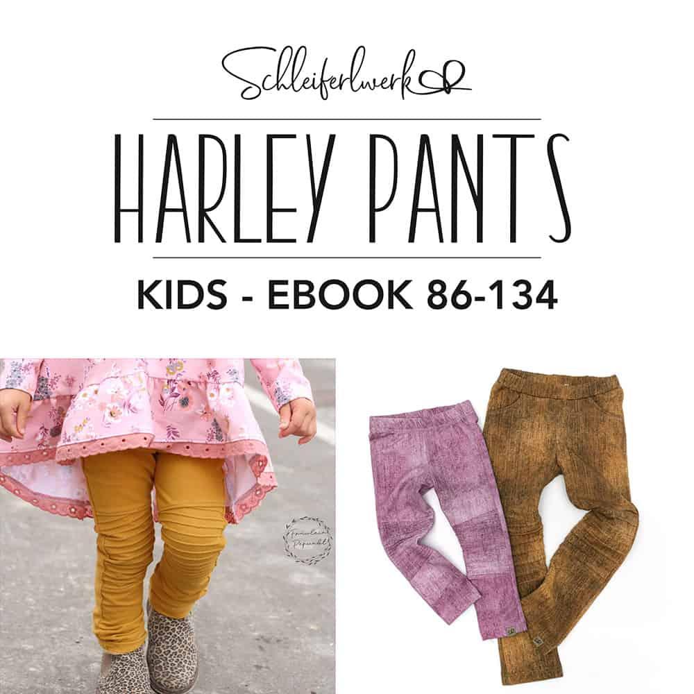 Produktfoto-Harley-Pants-Kids-Ebook