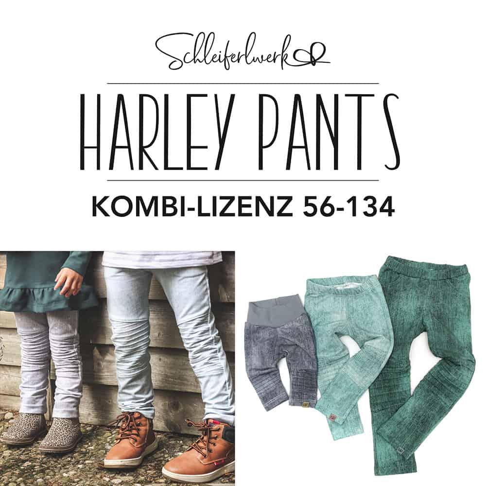 Produktfoto-Harley-Pants-Kombi-Gewerbelizenz