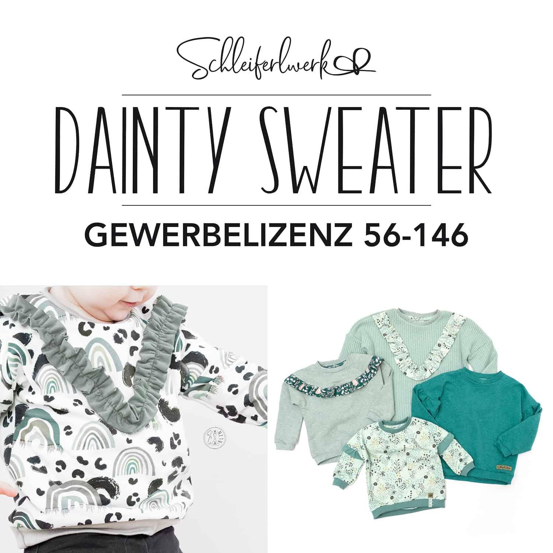 Titelbild-Dainty-Sweater-Gewerbelizenz
