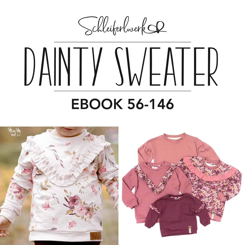Titelbild-Dainty-Sweater-eBook