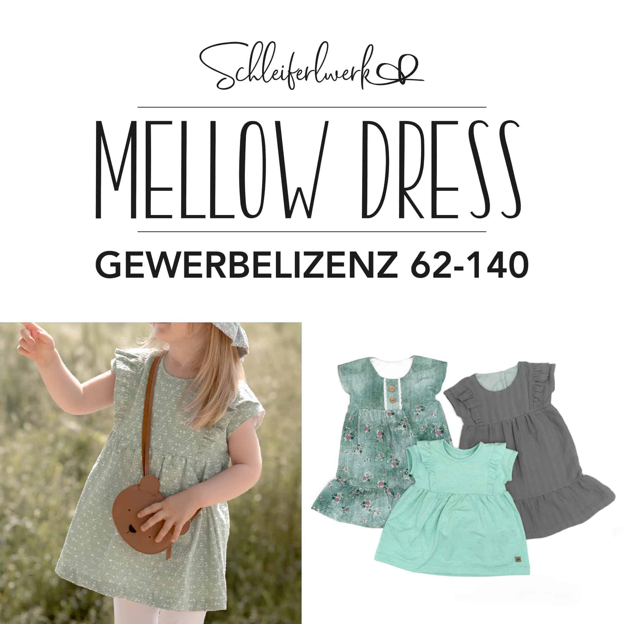 Titelbild-Mellow-Dress-Gewerbelizenz