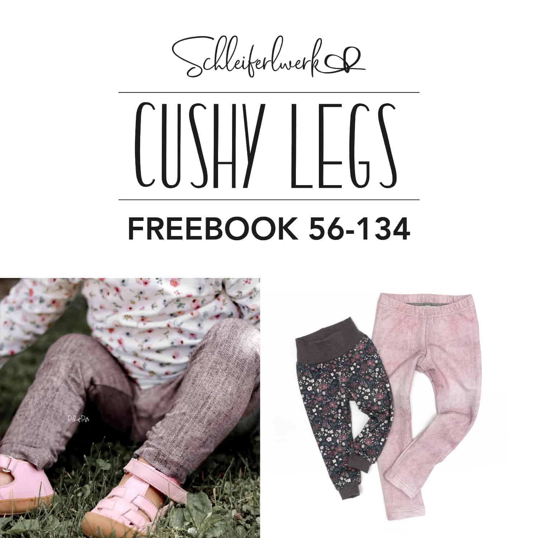 CushyLegs-Titelbild-Freebook