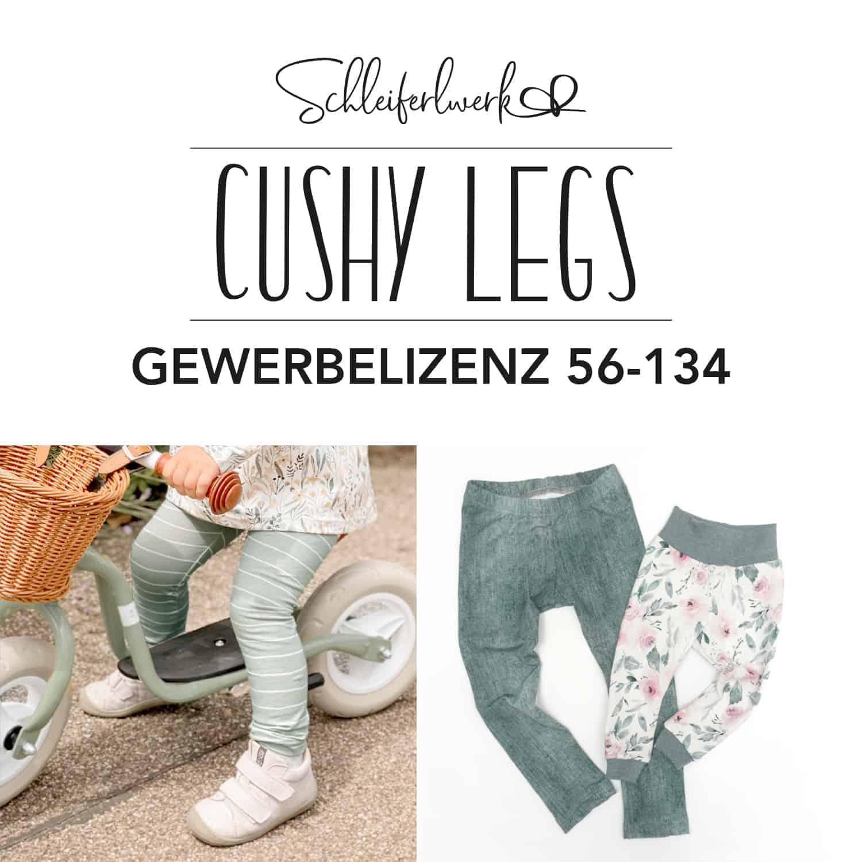 CushyLegs-Titelbild-Gewerbelizenz