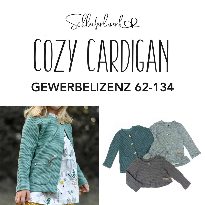 Titelfoto-Cozy-Cardigan-Gewerbelizenz