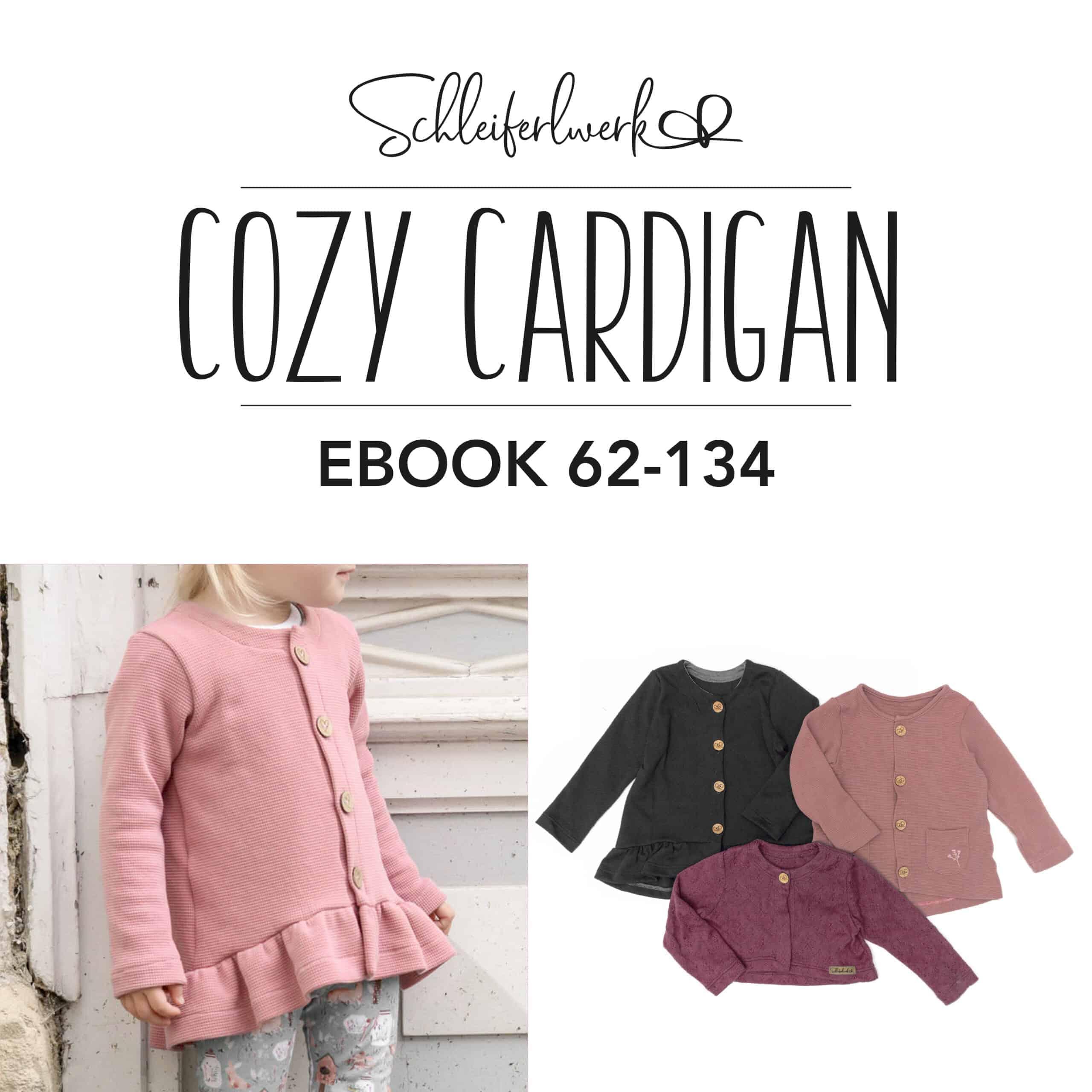 Titelfoto-Cozy-Cardigan